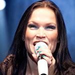 На концерт Тарьи Турунен в Минске не приехали два музыканта