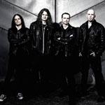 Blind Guardian назвали имя нового участника группы