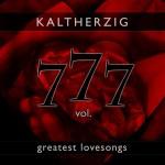Kaltherzig выпускают последний альбом