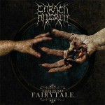 Новые альбомы февраля 2015: Carach Angren – This Is No Fairytale + аудио
