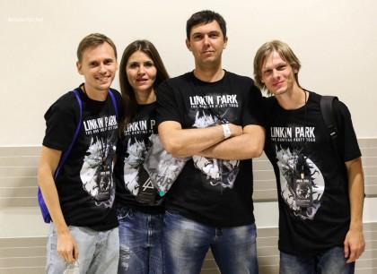 LinkinPark_1247