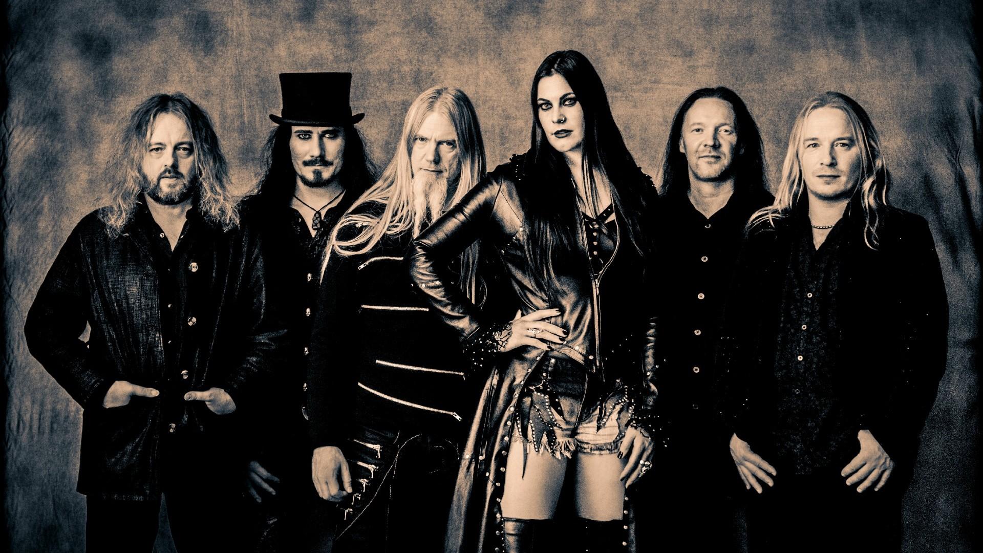 Nightwish2015HD