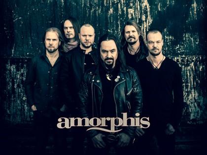 Amorphis2015