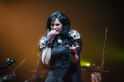 CradleOfFilth+Xandria2016_5975