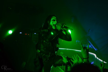 CradleOfFilth+Xandria2016_6225