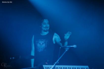 NightwishKiev2016_7073