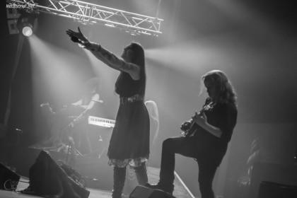 NightwishKiev2016_7097