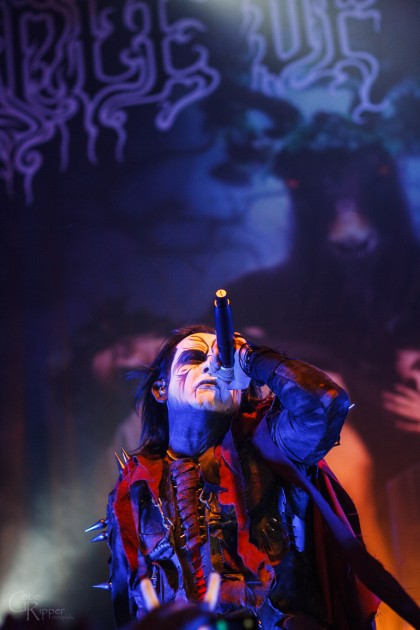 Xandria+CradleOfFilth2016_6135