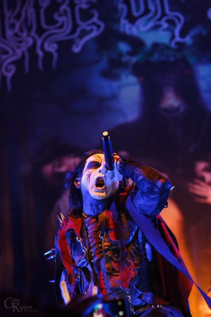 Xandria+CradleOfFilth2016_6136
