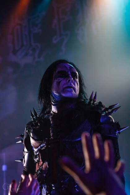 Xandria+CradleOfFilth2016_6239