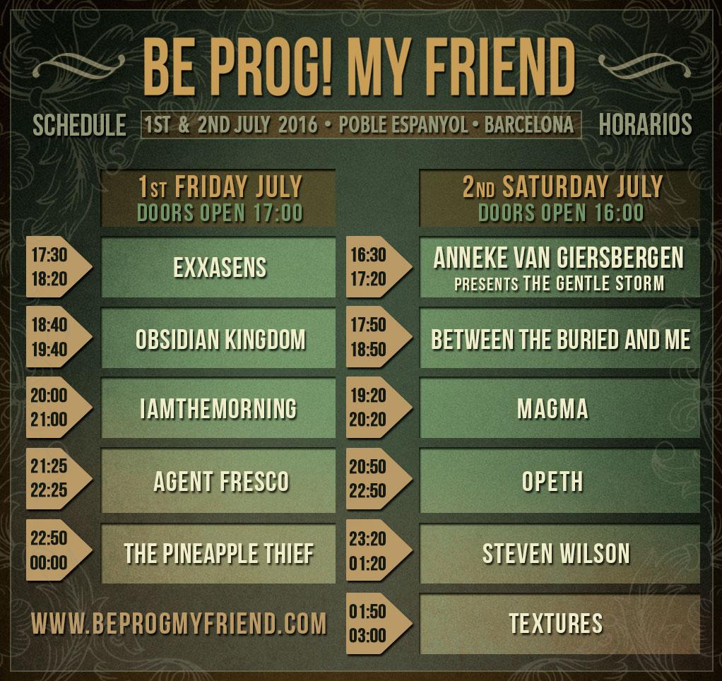 Schedule-Be-Prog2016