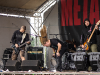metalcrowd_day1_9161