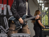metalcrowd_day1_9165