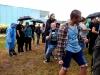 metalcrowd2014_0595