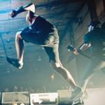 Организаторы Brutal Assault 2012 приглашают на metal-фитнес