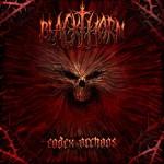 Новые альбомы декабря 2011: Blackthorn – «Codex Archaos»