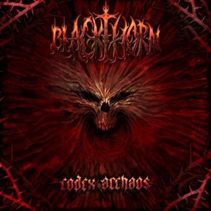 Blackthorn_Codex-Archaos2011
