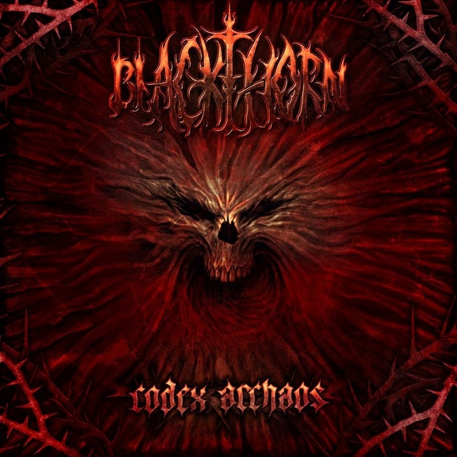 Blackthorn_Codex-Archaos2011