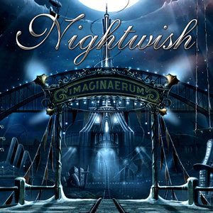Nightwish_Imaginaеrum