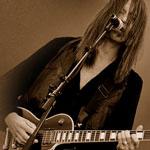 Умер основатель легендарной metal-группы