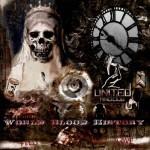 Новые альбомы января 2012: United Mind Club - World Blood History