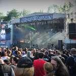 Белорусов приглашают на концерты metal-звезд и фестивали