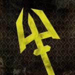 devilstone logo