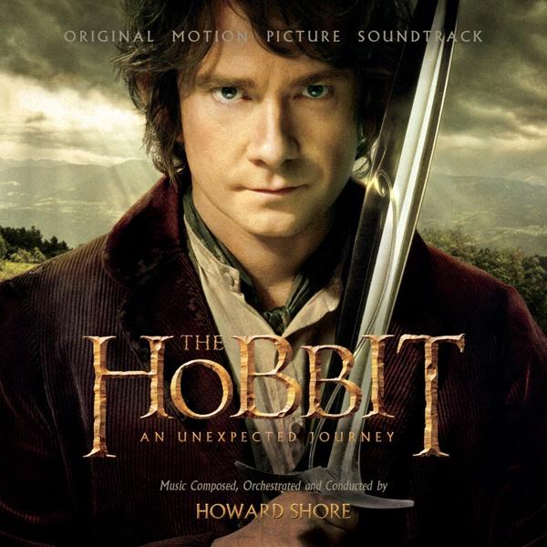 the-hobbit-soundtrack-regular