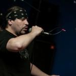 hok-key headbanger's fest