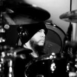 Барабанщик Slipknot рассказал о новой супер-группе