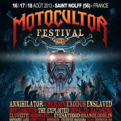 Motocultor+Festival+2013+moto