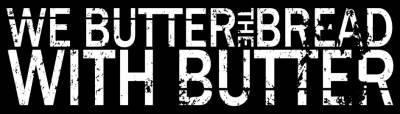 4 декабря - We Butter The Bread With Butter в клубе Re:Public (Минск)