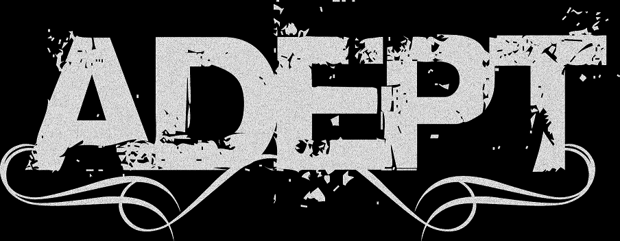 13 ноября - Adept в клубе Re:Public (Минск)