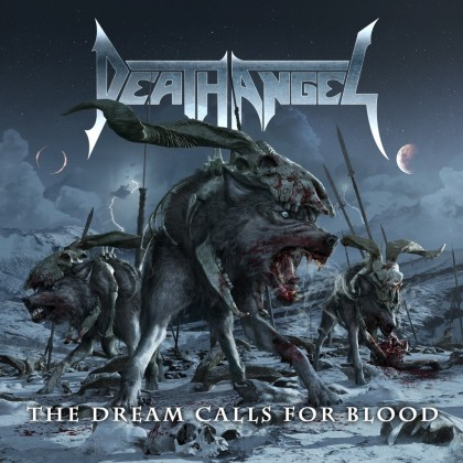 DeathAngel2013HD