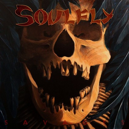 Soulfly_Savages2013HD