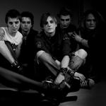 Stardust Circus: «Нам никогда не быть скучным progressive-коллективом». Интервью