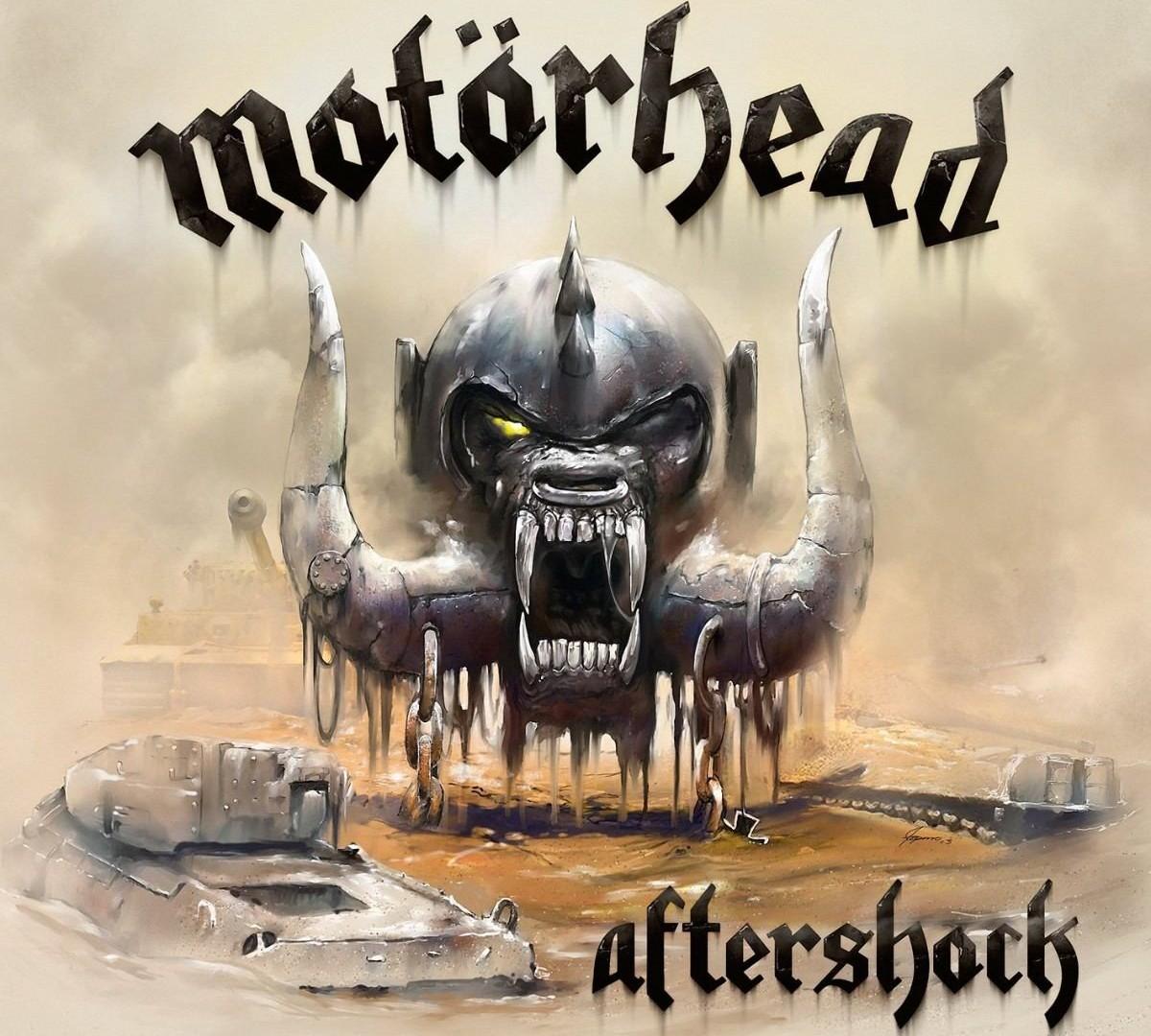 motorhead-aftershock-2013