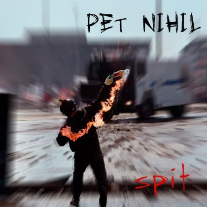 PetNihil-Spit