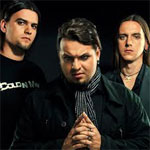 Gothic-группа из Беларуси представит новый альбом в Москве