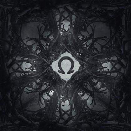 Wijlen Wij - Coronachs Of The Ω