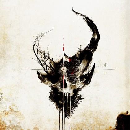 Demon Hunter — « Extremist »