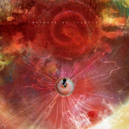 Animals as Leaders — « The Joy of Motion »