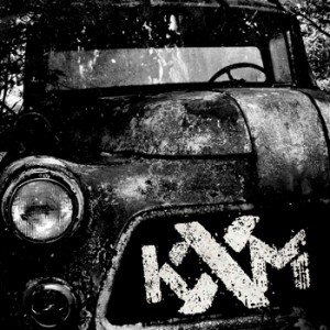KXM — «Faith Is A Room With Many Doors»