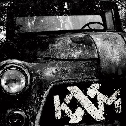 KXM-FaithIsARoomWithManyDoors2014HD