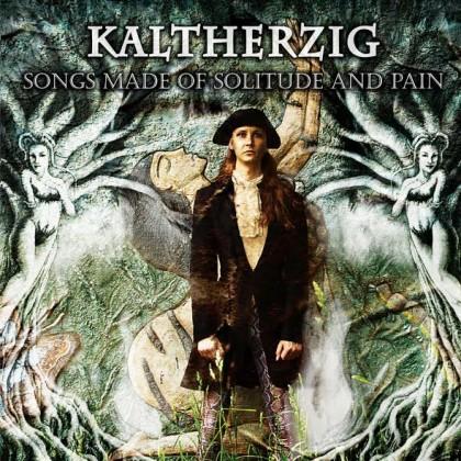 Kalterzig2014
