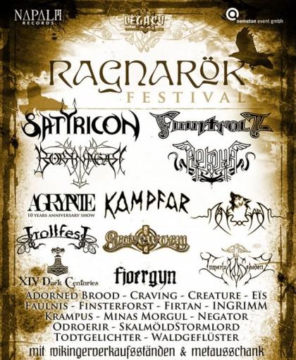 Ragnarök-Festival-2014-605x855