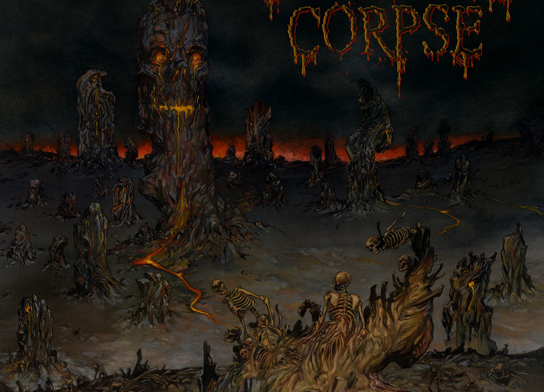 CannibalCorpse-ASkeletalDomainHD2014