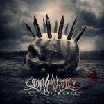 "Новые альбомы сентября 2014: Stormhold - ""The Lost World"""