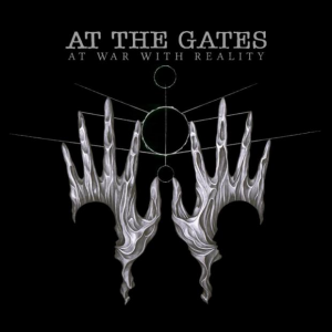 At the Gates — «At war with reality»
