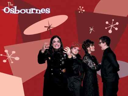 The-osbournes2015